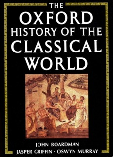 The Oxford History Of The Classical World ( ebfinder.com ).pdf