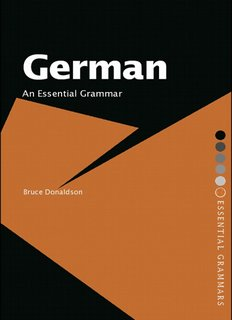 German_ An Essential Grammar - Library ( ebfinder.com ).pdf