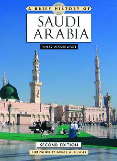 A-Brief-History-of-Saudi-Arabia.pdf
