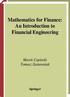 Mathematics for Finance ( ebfinder.com ).pdf