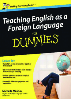 Teaching English as a Foreign Language ( ebfinder.com ).pdf