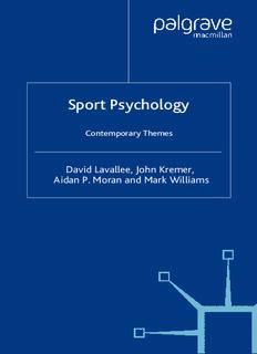 Sport Psychology_ Contemporary Themes ( ebfinder.com ).pdf