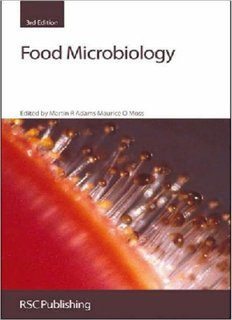 food-microbiology-3rd-ed.pdf