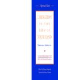 Liberation_Interior 3 - Jangchup Lamrim Teachings by HH Dalai Lama