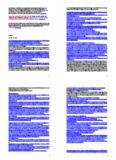 aug 2012 email out ILLUMINATI NEPHILIM VAMPIRE TRINITY 666 fallen angels BLACK MAJICK.pdf
