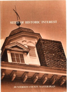 Sites of Historic Interest.pdf