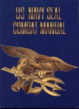 US Navy SEAL Combat Manual - Federal Jack