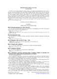 REVISED JUDICATURE ACT OF 1961 Act 236 of 1961 AN ACT to revise and consolidate the ...