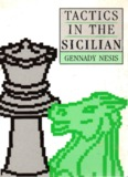 Tactics in the Sicilian - Bellaire Chess Club
