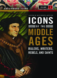 icons-of-the-middle-ages.pdf