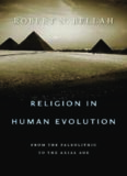 Religion in Human Evolution