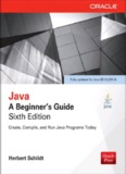 Java_ A Beginner's Guide_ Create, Compile, and