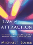 Law of Attraction.pdf - Tarek Coaching