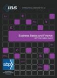 Business Basics and Finance - IBSkills International Business Skills