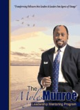 To Download, Click Here - The Myles Munroe Leadership Mentoring
