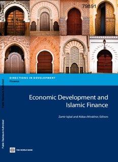 Economic Development and Islamic Finance ( ebfinder.com ).pdf