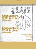 Free Acupuncture Books Pdf Download