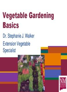 Vegetable-Gardening-Basics-3-31-2015.pdf