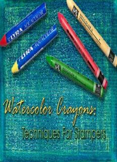 Watercolor Crayons ( ebfinder.com ).pdf