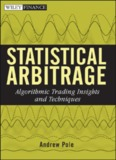 Algorithmic Trading Insights and Techniques