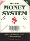 The New Money System 666 (1982)
