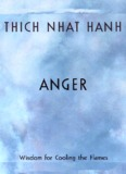 Thich Nhat Hanh - Terebess