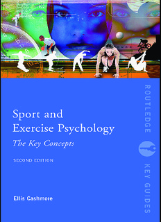 sport and exercise psychology (1).pdf