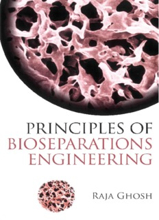 1.Principles-of-Bioseparations-Engineering.pdf