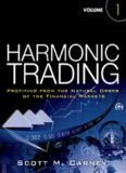 Harmonic Trading: Volume One - Forex Factory