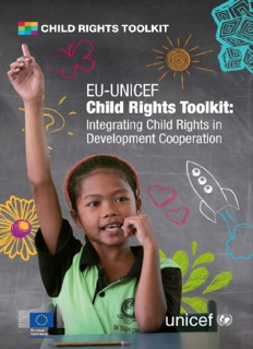 Child-Rights-Toolkit-Web-Links.pdf