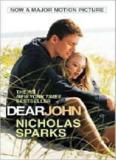 Dear John Nicholas Sparks