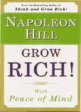 Grow Rich! With Peace of Mind.pdf - The Law of Attraction