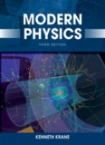 Modern Physics, 3rd Edition