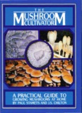 mushrooms and mushroom culture