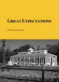 Great Expectations - Planet eBook