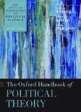 Handbook Political Theory.pdf