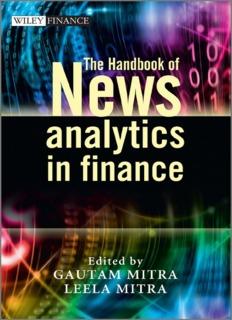 Handbook of News Analytics in Finance ( ebfinder.com ).pdf