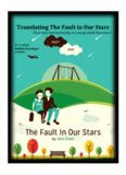 Translating The Fault in Our Stars - Universiteit Utrecht