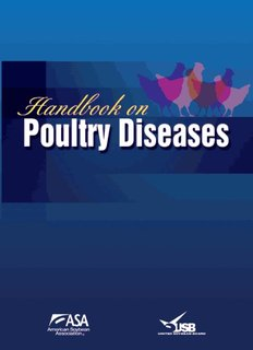 Handbook on Poultry Diseases - ASAIMSEA