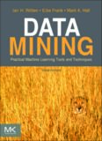 Data Mining Practical Machine Learning Tools and Techniques 3rd Edition-Mantesh.pdf