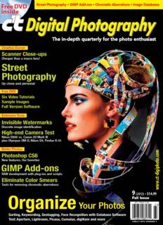 Street Photography Magazine ( ebfinder.com ).pdf
