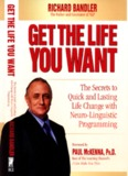 Get The Life You Want PDF
