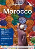 [Lonely Planet] Morocco 11e 2014 (1742204260).