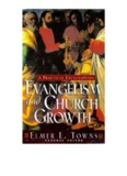 Practical Encyclopedia of Evangelism and Church Growth