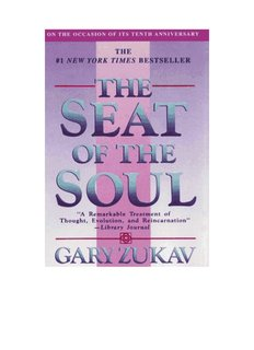 The Seat of The Soul ( ebfinder.com ).pdf