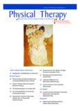 Complete February Issue (PDF) - Physical Therapy - APTA