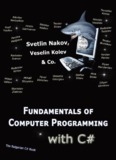 Fundamentals of Computer Programming with C# - Emanuel Scirlet