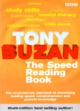 The Speed Reading Book. Tony Buzan