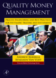 Process Engineering and Best Practices for Systematic Trading and Investment