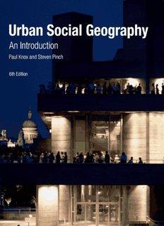urban-social-geography.pdf